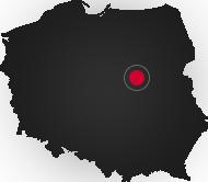 mapa realizacji